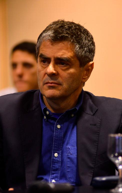 Tomas Alvim