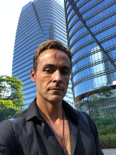 Antonio Rabàdan
