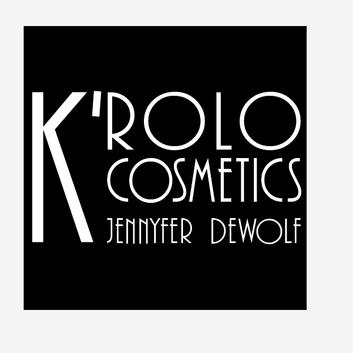 krolocosmetics.png