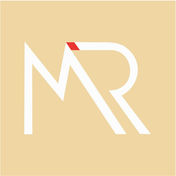martin-ripoche.png