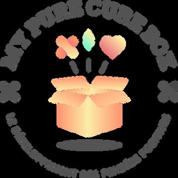 MyPureCureBox