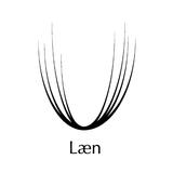 laen.png