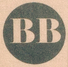 bb-art-deco.png