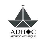adhoc.jpg