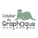 graphoque.png
