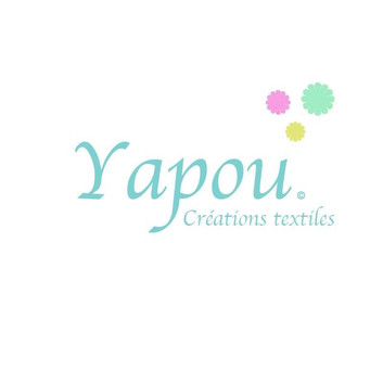 yapou-creations.jpg