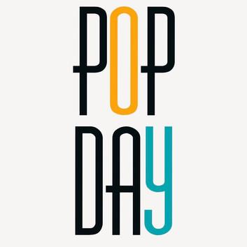 pop-day.jpg