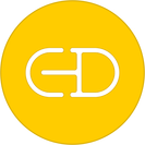 e-design.png