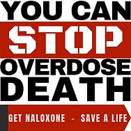 Overdose death .png