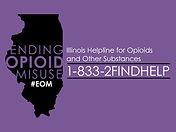 opioid helpline.jpg