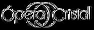 logo-opera-prata.png