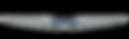 Chrysler-logo-2010-1920x1080.png