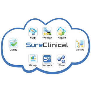 SureClinical-cloud-apps-new-480x480.png