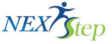 logo-Small-1.jpg