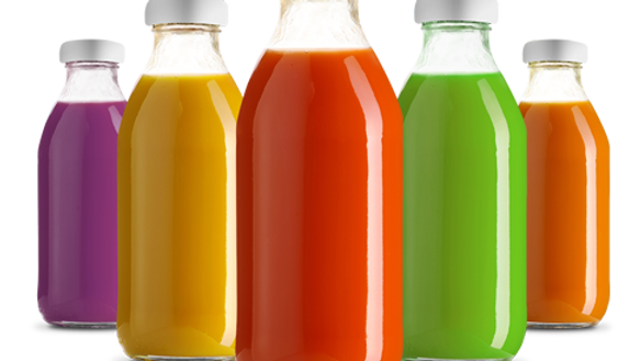 3 day Juice (13) Deal