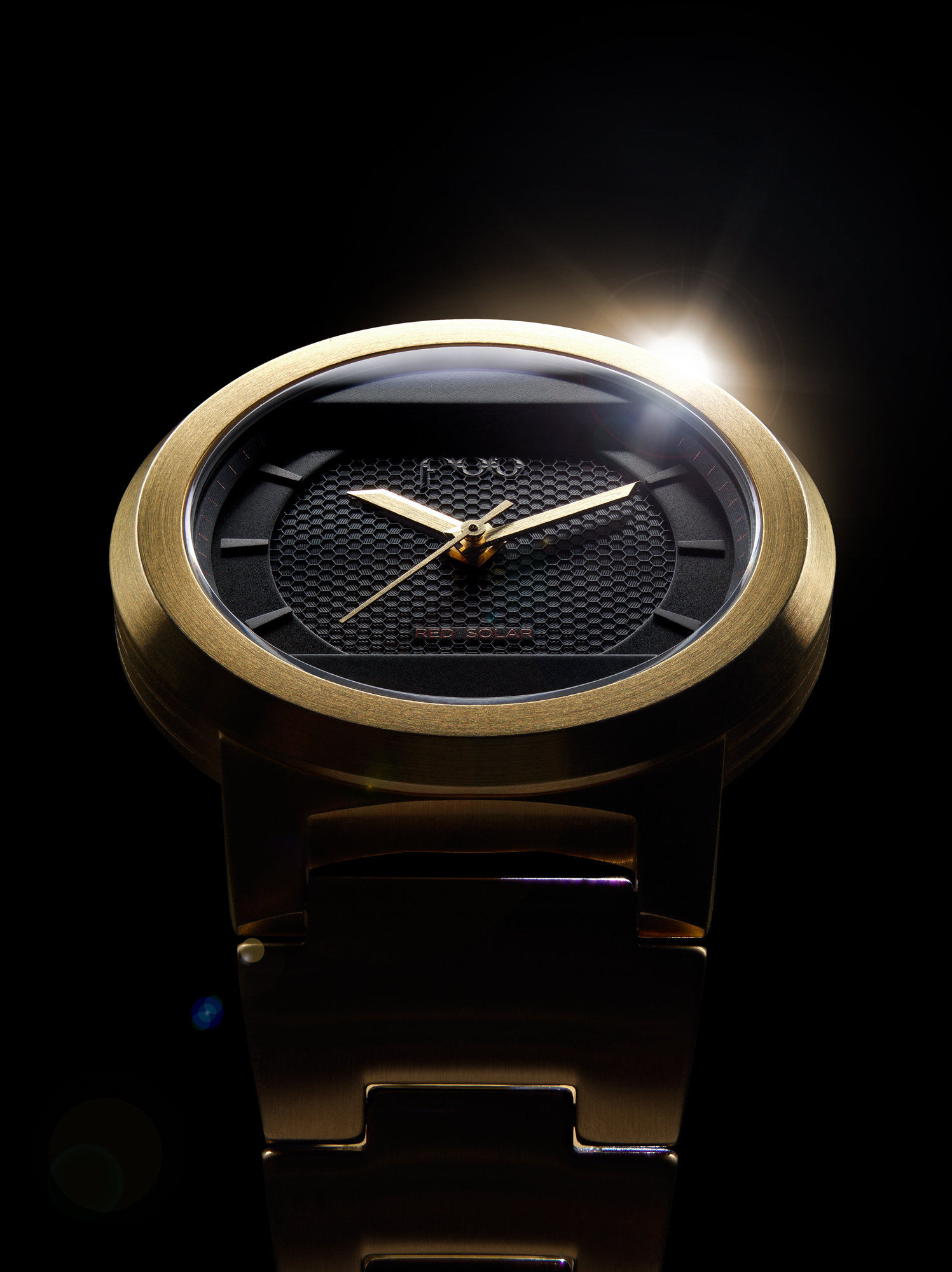 MONTRE_HORIZON_V2_PERS_0001