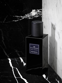 YSL_AMBIANCE_2_COUTURE_MAQUETTE