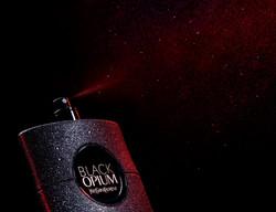 BLACK_OPIUM_EXTREME_SPRAY_CLOSE_UP