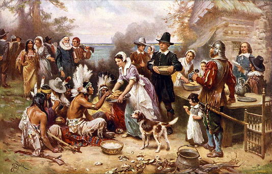 thanksgiving-day-picture.jpeg