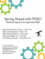 Spring Ahead with PDSC.png