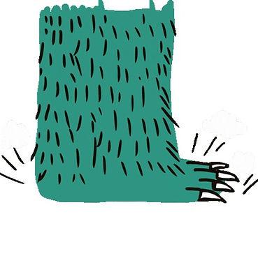 monster foot.jpg
