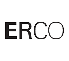 erco.png
