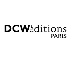 dcw-editions.png