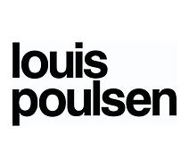 louis-poulsen.png