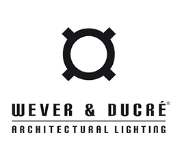 weber-ducre.png