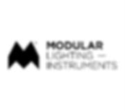 modular.png