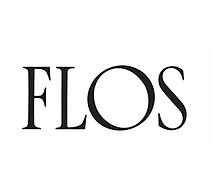 flos.png