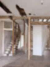 2019 Stair wrap web 1.jpg