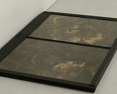 Window Piece (2013) Naja Hendriksen