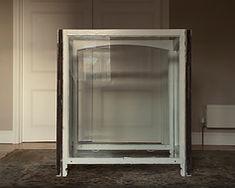 Untitled (2015) Naja Hendriksen