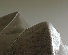 Wrap (2015) Naja Hendriksen