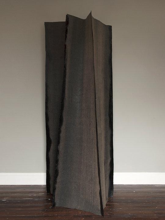 Untitled (2016) Naja Hendriksen