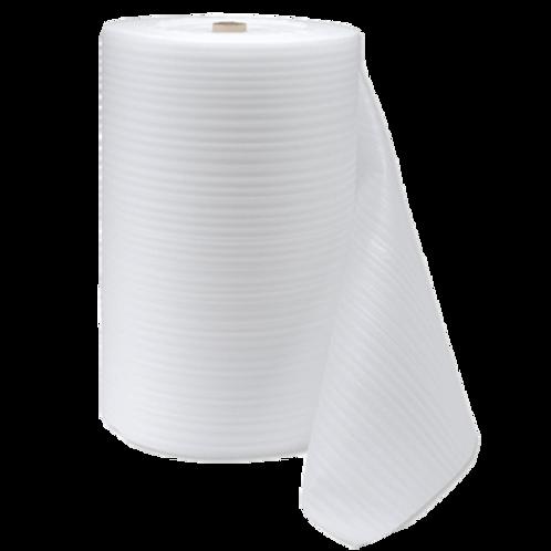 Polyethylene Foam Roll