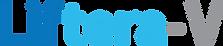 20180517024419_34_logo.png