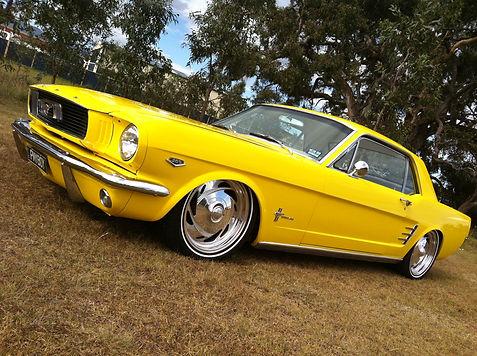 yellow mustang.JPG
