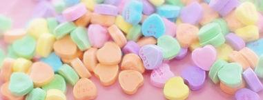 Valentine%20Candy_edited.jpg