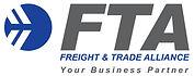 FTA-Logo-Tagline.jpg