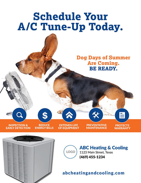 HVAC Templates HIGH RES2.jpg