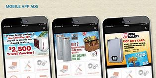 Digital Ads for Web7.jpg