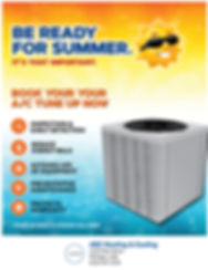 HVAC Templates HIGH RES3.jpg