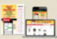 Digital Ads for Web6.jpg