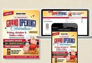 Digital Ads for Web.jpg