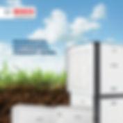 Box Good9.jpg