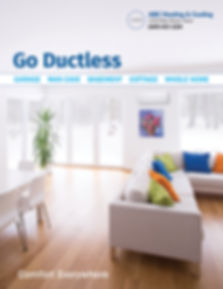 Ductless Template Flyer.jpg