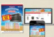 Digital Ads for Web2.jpg