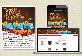 Digital Ads for Web4.jpg